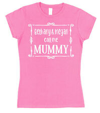 MUM-2BLB Mothers Day Poem Sentiment Large Black Shopping Bag Christmas Present