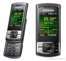 Dummy Samsung GT-C3050  Mobile Cell Phone Toy Fake Replica