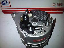 Ford Escort MK3 MK4 1.6 D Diesel FABRIKNEU 70Amp Lichtmaschine 1984-1989 = V