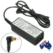 More details for ac power adapter supply charger for samsung syncmaster lcd display monito
