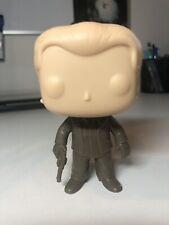 Funko Pop! Proto Prototype Rick Grimes Walking Dead Figure