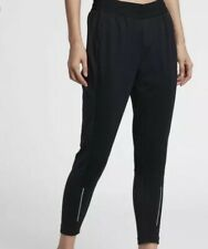 Nike Swift Winter Running Trousers Size- Extra Small BNWT
