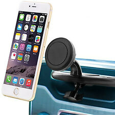New Universal Car CD Slot Holder Mount For Cell Phone GPS iPhone Samsung Sat Nav