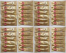 Single Serve MOCCONA CLASSIC COFFEE SACHET ~ 48 x 1.7g Individual Portion Stick