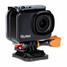 Rollei Actioncam 560 Touch Actionkamera