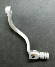 Schalthebel Silber Ganghebel KTM SX EXC SXF SX-F 125 150 200 250 350 450 500 530