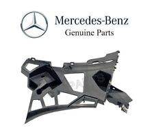 For Mercedes W166 GLE-Class Passenger Right Headlight Frame Genuine 2926200200