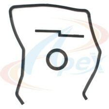 Engine Camshaft Seal-Eng Code: 3SFE Front Apex Automobile Parts ATC8131