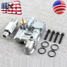 New 16031 190627GS 190574GS Pressure Washer Manifold Kit for Briggs 020228 model
