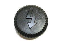 Canon Blitzkappe für EOS 1 EOS 1N EOS 3 EOS 5 - flash contact cap (NEU)