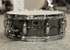 """More details for tama 14"""" snare drum #649"""