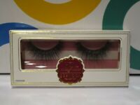 SEPHORA ~ CECILE COLLECTION HOUSE OF LASHES ~ BOXED
