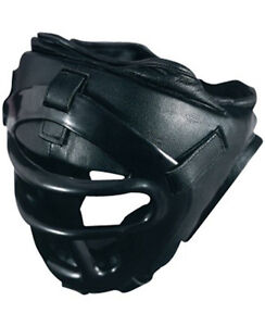 Head Guards, Free Shipping, New.
