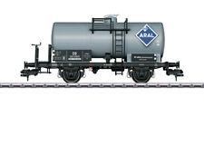 Märklin 1 58392 Privat-Kesselwagen Aral New