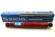 NEW Sachs Shock Absorber Rear 610 033 Venture Silhouette Montana AWD FWD 1997-06