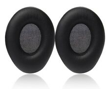 earpad replacement cushions for monster diamond tears edge bügel-kopfhörer