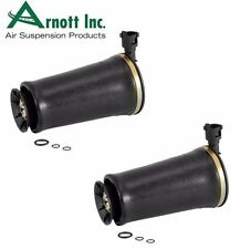 Arnott Suspension Air Spring Rear PAIR for Town Car Crown Vic Grand Marquis