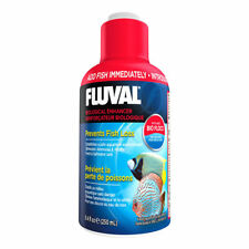 FLUVAL BIOLOGICAL CYCLE 30ml 250ml 375ml 500ml WATER FILTER BACTERIA