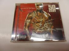 CD Get rich or les tryin de 50 cents (2003)