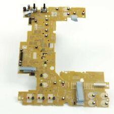 Pioneer Control CPU Panel PNLB Assy For CDJ-2000NEXUS CDJ-2000NXS DWX3338