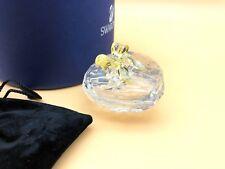 Swarovski Figur Anna´s Jewel Box 6 cm. Mit Verpackung und Zertifikat.