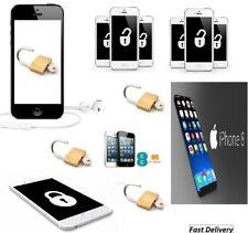 ORANGE/EE/T-MOBILE/VIRGIN/BT UK Network iPhone 8 & 8+ Factory Unlock