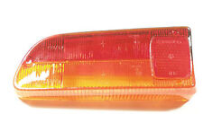 Fiat 850 Spider Tail Light Lense Left  NEW, 991532