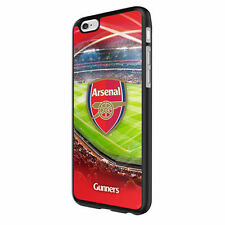 Chelsea Glossy Rigid Plastic Mobile Phone Cases/Covers