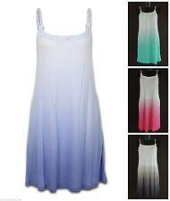 Markenlose Damenkleider im Boho -/Hippie-Stil