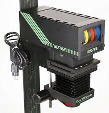 Rarität Durst M670 Prestige ANNIVERSARY Modell Vergrößerer Color Enlarger 09525