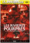 DVD *** LES RIVIERES POURPRES *** (neuf emballe)