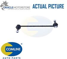 NEW COMLINE FRONT DROP LINK ANTI ROLL BAR GENUINE OE QUALITY CSL7079