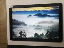 EVE V 2-in-1 i7 Tablet Laptop 512SSD 16GB RAM (SURFACE KILLER) MINT CONDITION
