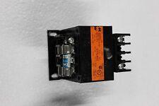 Hammond Transformer 120/600V 100VA