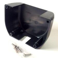 Coperchio cover CAME per pignone serie BX 119RIBX002 cancello automatico