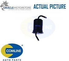 NEW COMLINE ENGINE FUEL FILTER GENUINE OE QUALITY CKI13008
