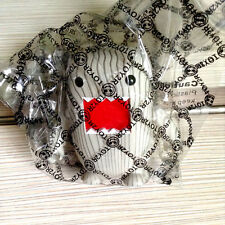 """Domo 2"""" Qee Collectible Figure Toy Gift Cute b"""