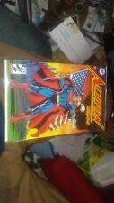 DC Action Comics #1000 Legends Comics and Games Neal Adams Variant