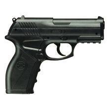 Crosman CO2 BB Pistol