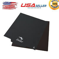 Creality 3D Ender-3 3D Printer Upgrade Build Plate Magnetic Square Heated Bed