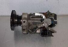 Ford Mondeo 3 Einspritzpumpe Bj 2004 2.0l TDCI 96kW  Delphi 3S7Q9B395AA