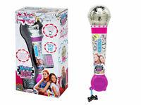 Maggie e Bianca microfono nuovo in scatola
