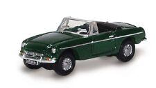 BUSCH 200133822 Spur N MGB Roadster von Oxford  #NEU in OVP#