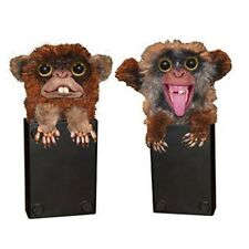 Surprising Monkey Wiki-Store Pet Prank Xmas Gift As Seen On Tv Scary 2018 New