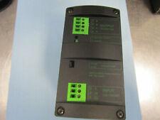 Murr Elektronik Switch Mode Power Supply, MCS10
