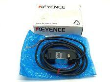 Keyence GT2-72N Sensor Amplifier Unit