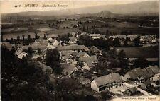 CPA  Mepieu - Mépieu - Hameau de Faverges  (485994)