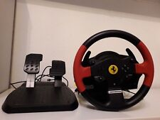 Thrustmaster T150 PS4,PS3 Ferrari Edition