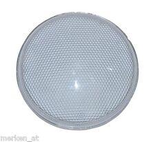 Ersatzlampe PAR56 LED Schwimmbad Scheinwerfer Pool Beleuchtung Licht Lampe weiß
