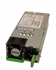 Fujitsu S26113-F574-L12 800W Platinum Hot-Plug PSU Power Supply Module RX300 S8